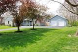 2767 Quail Ridge Drive - Photo 53