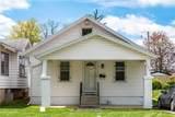 735 Oakleaf Drive - Photo 1