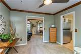 6800 County Road 25A - Photo 12