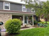 6800 County Road 25A - Photo 2