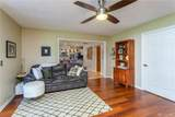6800 County Road 25A - Photo 21