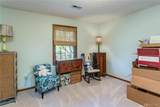 6800 County Road 25A - Photo 39
