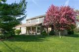 6800 County Road 25A - Photo 4