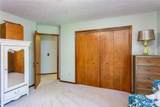6800 County Road 25A - Photo 40