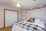 6800 County Road 25A - Photo 42