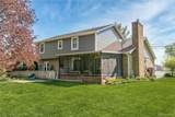 6800 County Road 25A - Photo 43