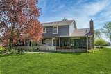 6800 County Road 25A - Photo 44