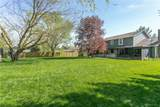 6800 County Road 25A - Photo 47