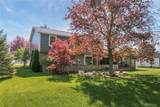 6800 County Road 25A - Photo 48