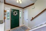 6800 County Road 25A - Photo 6