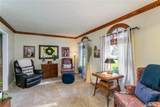 6800 County Road 25A - Photo 8