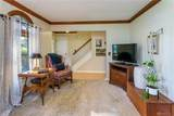 6800 County Road 25A - Photo 9