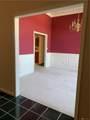 108 Redbud Court - Photo 9