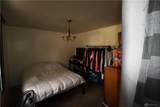 2734 Tihart Way - Photo 9