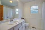 788 Baltic Drive - Photo 13