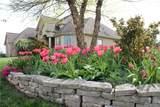 10719 Falls Creek Lane - Photo 45