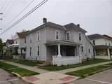129 Crawford Street - Photo 1