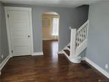 110 Orchard Springs Drive - Photo 12