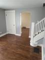 110 Orchard Springs Drive - Photo 27