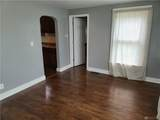 110 Orchard Springs Drive - Photo 30