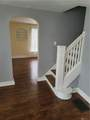 110 Orchard Springs Drive - Photo 31