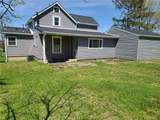 110 Orchard Springs Drive - Photo 49
