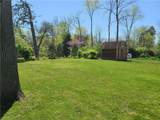 110 Orchard Springs Drive - Photo 52