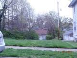 221 Pointview Avenue - Photo 1