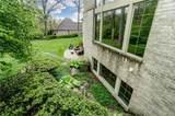 5110 Garden Springs Court - Photo 72