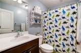 4006 Forestedge Street - Photo 33