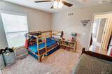 4006 Forestedge Street - Photo 35