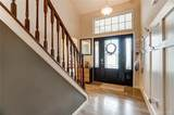 4006 Forestedge Street - Photo 4