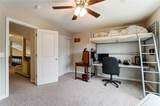 4006 Forestedge Street - Photo 41