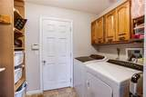 4006 Forestedge Street - Photo 47