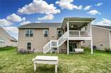 4006 Forestedge Street - Photo 49