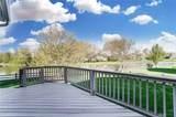 8815 Union Springs Court - Photo 53