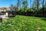 687 Grande Oaks Drive - Photo 29