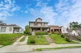 205-207 Maplewood Avenue - Photo 3