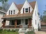 51 Bruce Avenue - Photo 1