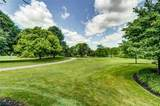 67 Governors Club Drive - Photo 55