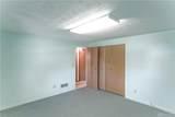 6360 Luntshire Court - Photo 28