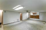 6360 Luntshire Court - Photo 7