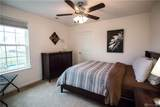 142 Southbrook Drive - Photo 40