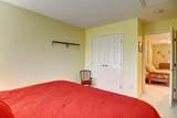 2221 Cobblestone Court - Photo 39