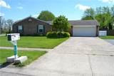 507 Lexington Road - Photo 1
