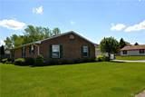 507 Lexington Road - Photo 3