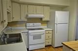 507 Lexington Road - Photo 31