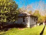 8729 Meeker Road - Photo 10