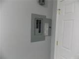 6432 Larcomb Drive - Photo 10