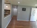 6432 Larcomb Drive - Photo 11